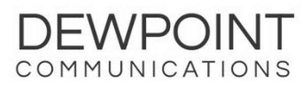 Dewpoint Communications