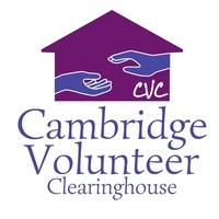 Cambridge Volunteer Clearinghouse