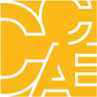 Cambridge Center for Adult Education, a Nonprofit Organization