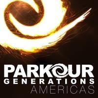 Parkour Generations Boston