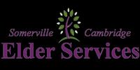 Somerville-Cambridge Elder Services