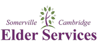 Somerville-Cambridge Elder Services