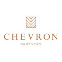 Chevron Partners LLC