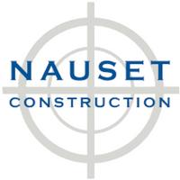 Nauset Construction Corp.
