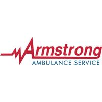 Armstrong Ambulance