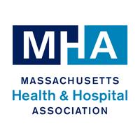 Massachusetts Health & Hospital Association