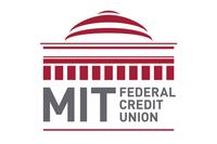 MIT FCU