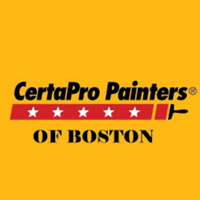 CertaPro Painters of Boston