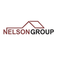 Nelson Group