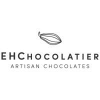 EHChocolatier, LLC