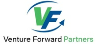 Venture Forward Partners
