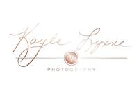 Kayla Lynne Photography Inc.