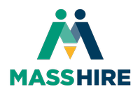MassHire Metro North Career Centers