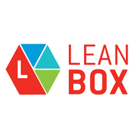 Leanbox/Grind Coffee