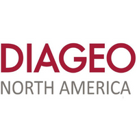 Diageo North America