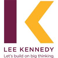 Lee Kennedy Construction Company