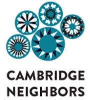 Cambridge Neighbors