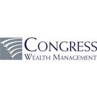 Congress Wealth Management