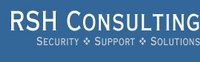 RSH Consulting, Inc.