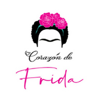 Corazon de Frida