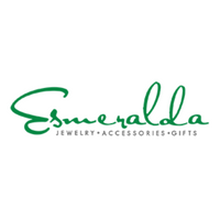 Esmeralda - Jewelry, Accessories and Gifts