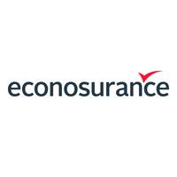 Econosurance Inc.