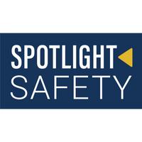 Spotlight Safety Inc.