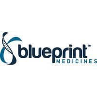 Blueprint Medicines