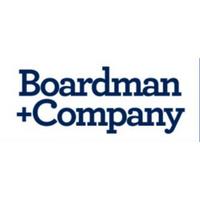 Boardman and Company