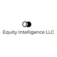 Equity Intelligence