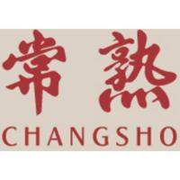 Changsho Restaurant
