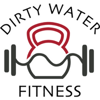 Dirty Water Fitness
