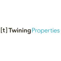 Twining Properties