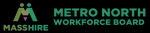 Mass Hire Metro North Workforce Board