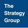 The Strategy Group, Inc.