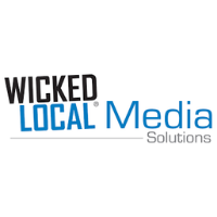 Wicked Local Media/Cambridge Chronicle