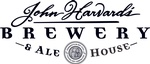 John Harvard's Brew House