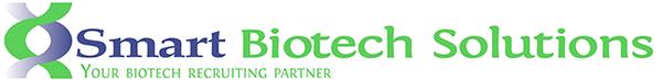 Smart Biotech Solutions