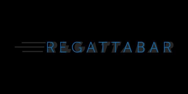 Regattabar