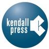 Kendall Press