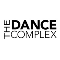 The Dance Complex