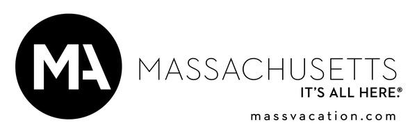 Massachusetts Office of Travel & Tourism