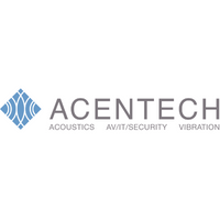 Acentech Incorporated