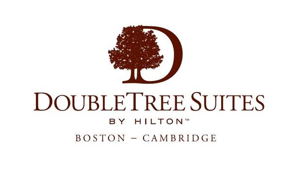 DoubleTree Guest Suites