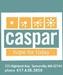 CASPAR, Inc.