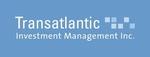 Transatlantic Investment Management, Inc.