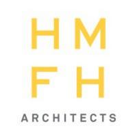 HMFH Architects, Inc.