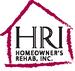 Homeowner's Rehab/CNAHS