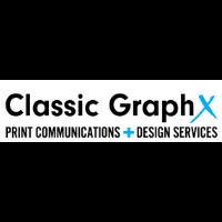Classic Graphx