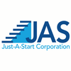 Just-A-Start Corporation